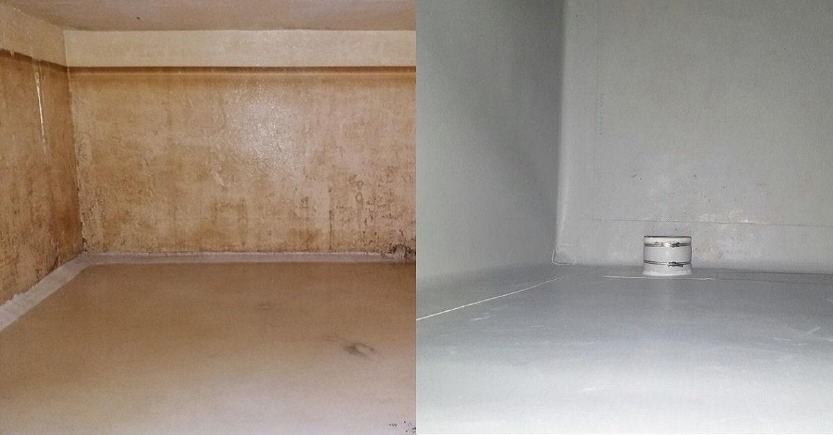 LIMPEZA DE CAIXA D ÁGUA | Limpeza de Caixa Dágua SP