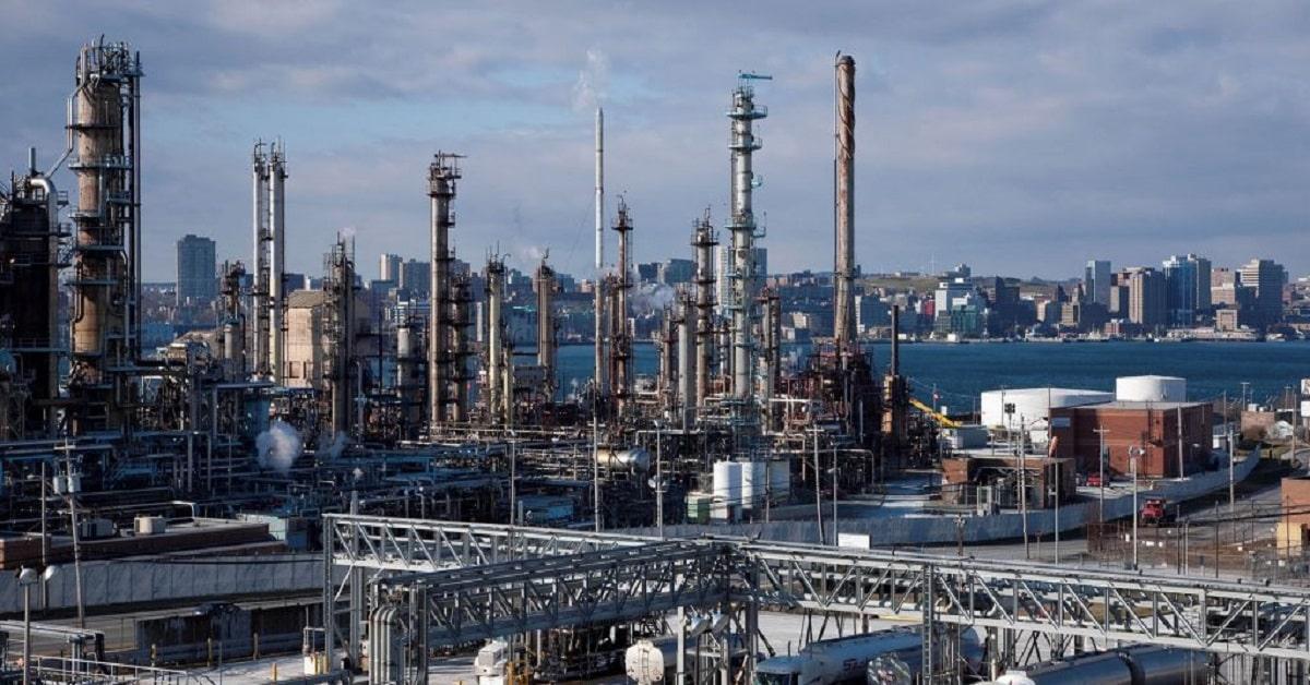 AGUAÍ - SP : Hidrojateamento | Hidrojateamento SP Limpeza Industrial